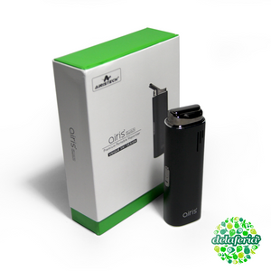 Vaporizador Airis Switch