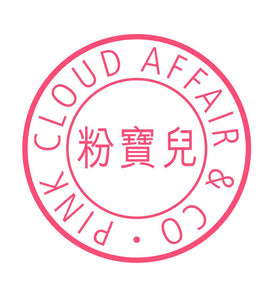 Pink Cloud Affair