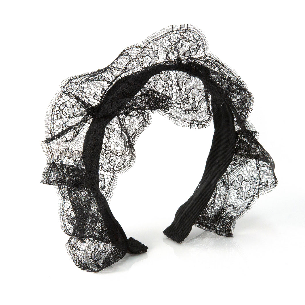 Le French Maid Fairyband Headband