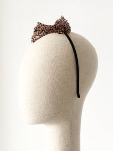 Prince Harry Fairyband Headband