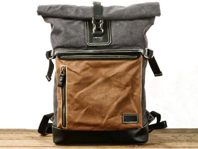 sac à dos weekend homme