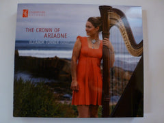 The Crown of Ariadne CD