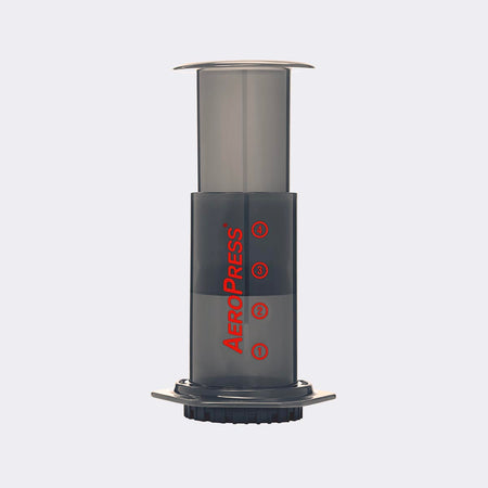 products/AeroPress-Original-red.jpg