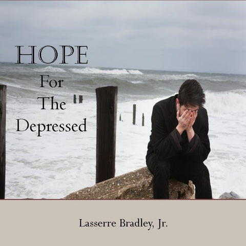 Hope for the Depressed
