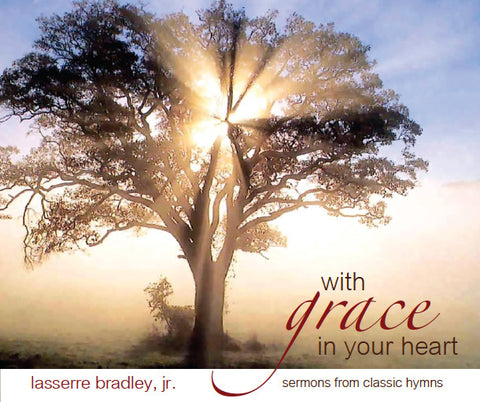 With Grace In Your Heart Vol 1 & 2