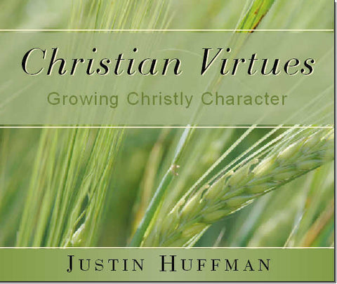 Christian Virtues