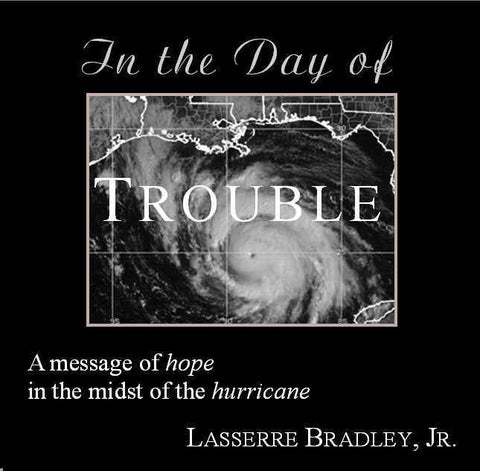 In the Day of Trouble