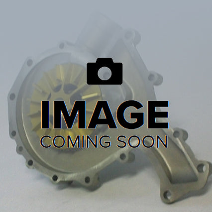 1520 1983-1986 Land Rover Range Rover 3.5L water pump