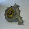 1521 1980-1987 Land Rover 3500 water pump