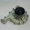 1522 1970-1995 Land Rover Range Rover Defender water pump