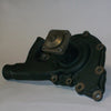 1523 1958-1973 Land Rover Series II, IIA, III water pump