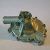 1527 1971-1972 Buick 350 water pump