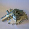 1621 1973-1987 Buick Cadillac Chevy GM Oldsmobile Pontiac 196 231 350 water pump