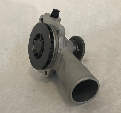 1630 1965-1977 Ford 240 300 water pump