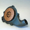 1635 1954-1964 Ford Y Block 221 227 240 267 292 312 354 water pump