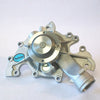 1636 2004-2007 Ford Mercury 232 238 256 water pump
