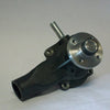 1639 1983-1986 Ford Bronco F Series 300 water pump