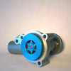 1641 1960-1975 170 200 221 Ford water pump