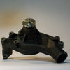 1642 1965-1976 Big Block Ford FE Mercury 352, 360, 390, 427, 428, 462 water pump