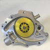1648S 1970-1982 Ford 351C, 351M, 400 hi rpm Pantera water pump