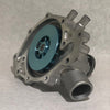 1650 1970-1987 Small Block Ford Lincoln Mercury Windsor 5-13/16