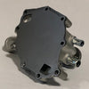 1653 1979-1991  Ford Lincoln Mercury 255 302 351W 351 CW water pump