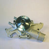 1666 1996-2001 Ford Explorer and Mercury Mountaineer water pump