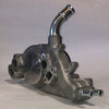 Hi flow pumps for LS Motor