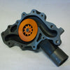 1676 1988-1996 GM Chevy 6.2L 6.5L 1995-1996 AM General Diesel CCW water pump