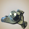 1684 1966-1980 Chevy GM 366 427 water pump