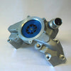 1693 1992 Corvette LT1 water pump