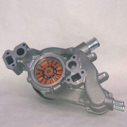 1696 2007-2018 LS2 Motor water pump