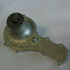 1703 1990-1995 Dodge Chrysler Plymouth Daytona 134 153 water pump