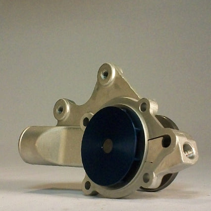 1747 1987-2001 Jeep Cherokee, Comanche, Wagoneer 242/4.0L water pump with