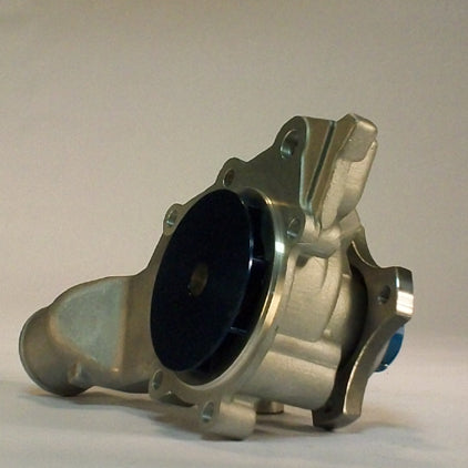1750 '00-'06 Jeep Wrangler '99-'04 Grand Cherokee 4.0L water pump