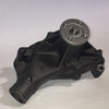 1774A 1991-1993 Chevy Buick Olds 305 350 TPI Small Block 6 15/16