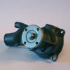 1782 1975-1989 Chevy GMC 292/4.8L water pump