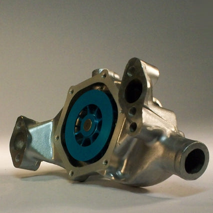 1888 Small block Chevy short shaft water pump