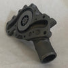 1895 1982-1993 Chevy GMC 6.2L Diesel CW water pump