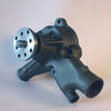 1896 1963-1974 Chevy GMC L6 292/4.8L water pump