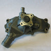 1699 2001-2006 Chevy GMC Kodiak Topkick 7.2L 7.8L 8.1L water pump
