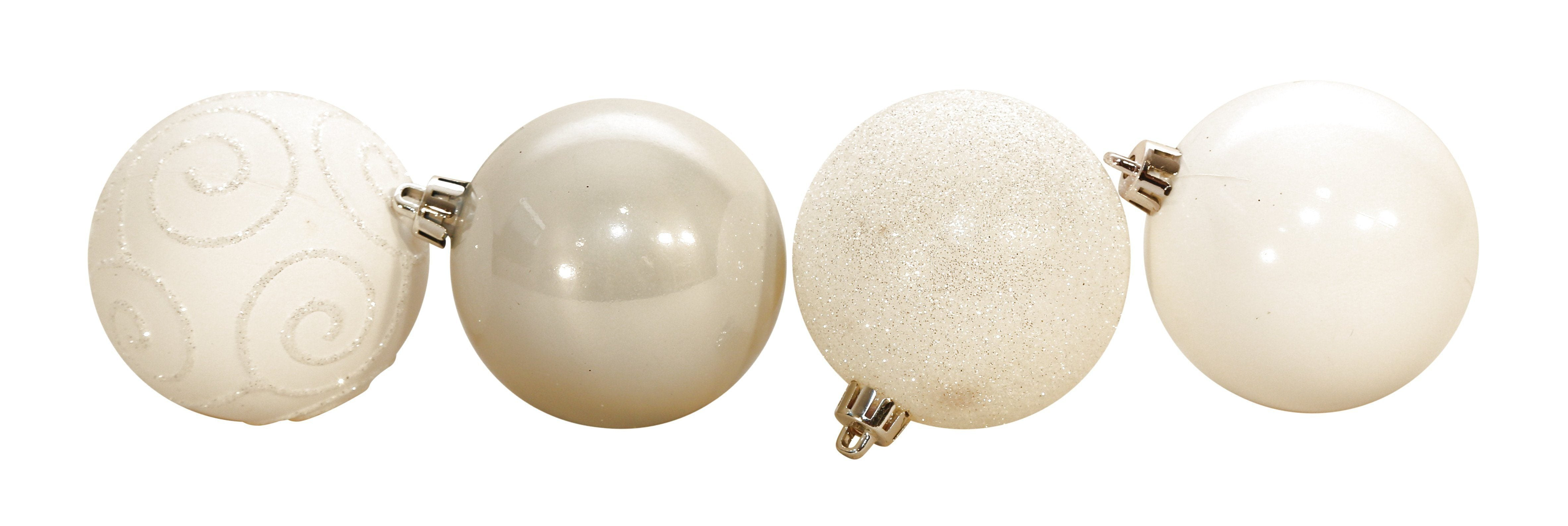 christmas-tree-decoration-multi-finish-baubles-white-set-of-24