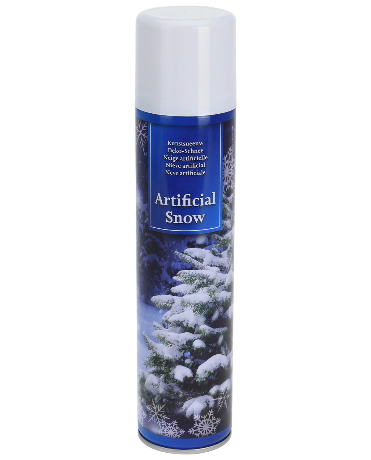 Christmas Snow Spray 300Ml