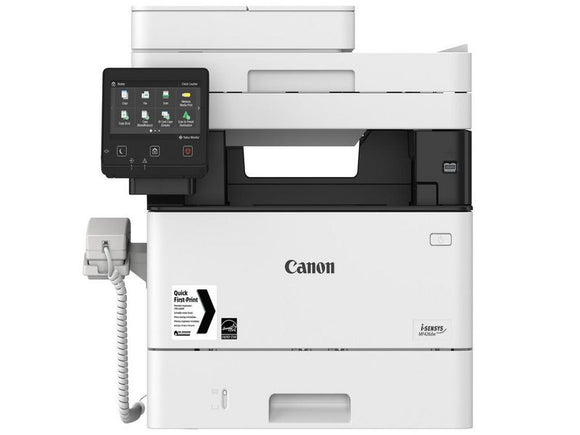 Canon Multifunktionsdrucker i-SENSYS MF426dw