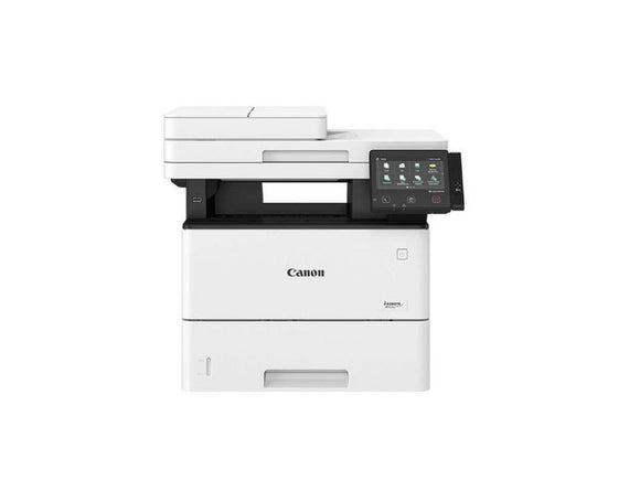 Canon Multifunktionsdrucker i-SENSYS MF522x