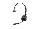 Jabra Headset Evolve 30 II Duo MS
