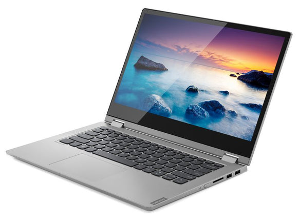 Lenovo Notebook Ideapad C340-14