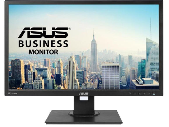 ASUS Monitor BE249QLBH