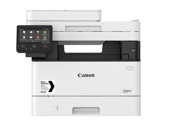 Canon Multifunktionsdrucker i-SENSYS MF445dw