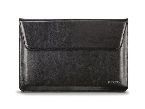 Maroo Tablet Sleeve black